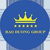 Bảo Dương Group - Vip car Bao Duong